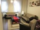 Maison Forbach  92 m² 5 pièces
