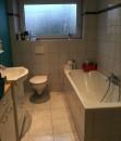 92 m² Maison Forbach   5 pièces
