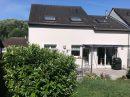 133 m² Etzling  6 pièces  Maison