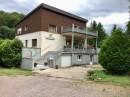 Immobilier Pro  Morsbach  350 m² 8 pièces