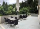 Immobilier Pro  Morsbach  8 pièces 350 m²