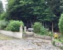 350 m² 8 pièces Immobilier Pro Morsbach