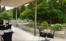 8 pièces 350 m² Morsbach  Immobilier Pro