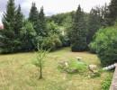 Immobilier Pro 8 pièces 350 m² Morsbach