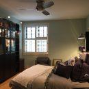 4 habitaciones 85 m² Boston   Piso/Apartamento