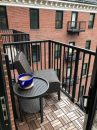 85 m² Piso/Apartamento 4 habitaciones Boston