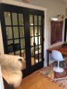 Piso/Apartamento 85 m² Boston  4 habitaciones