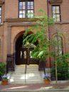 Boston   Piso/Apartamento 85 m² 4 habitaciones