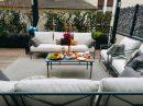 350 m² 8 pièces Maison Paris