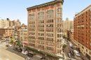 Appartement  New York City  4 pièces 130 m²