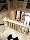 Piso/Apartamento Barcelona,Barcelone  89 m² 3 habitaciones