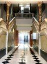 89 m² Piso/Apartamento  Barcelona,Barcelone  3 habitaciones