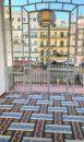 Piso/Apartamento 230 m²  7 habitaciones Barcelone,Barcelona