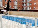 Appartement  Madrid  90 m² 4 pièces