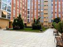 Madrid  Appartement 4 pièces  90 m²