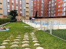 Appartement  90 m² Madrid  4 pièces