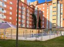 86 м² 4 Комнат  Madrid  Квартира