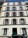 Rue Saint Didier/Kleber/Trocadero
