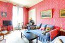 Paris  265 m² Appartement  6 pièces