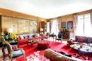 Appartement  6 pièces 265 m² Paris