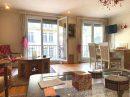 Appartement  Paris  104 m² 3 pièces