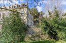 Maison 638 m² Aix-en-Provence  20 pièces