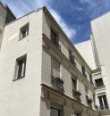 Immobilier Pro 227 m² Paris  12 pièces
