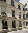 Immobilier Pro 227 m² 12 pièces Paris
