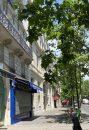 Immobilier Pro 61 m² Paris  0 pièces