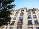 Appartement 26 m² Vincennes  1 pièces