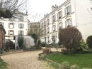 Appartement 19 m²  1 pièces Vincennes