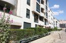 Appartement 54 m² Vincennes Carré Magique 2 pièces