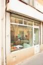 Fonds de commerce 29 m² Vincennes   pièces
