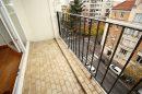 Appartement 53 m² 3 pièces Vincennes