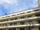 Appartement 85 m² Vincennes  3 pièces