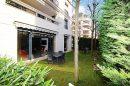 Saint-Mandé   150 m² 4 pièces Appartement