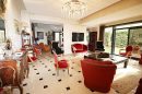 150 m² Appartement Saint-Mandé  4 pièces