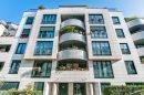 Appartement 90 m² Vincennes  4 pièces