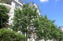 Appartement 126 m² Saint-Mandé  6 pièces
