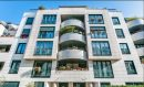 Appartement Vincennes Bois de Vincennes 33 m² 1 pièces