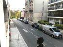 Appartement 33 m² Vincennes Bois de Vincennes 1 pièces