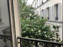 71 m² 5 pièces  Vincennes Prévoyance Appartement