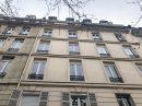 Appartement 41 m² Paris Gare de Lyon 2 pièces