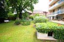 Appartement 5 pièces  Les Pavillons-sous-Bois  118 m²
