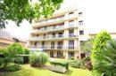 Les Pavillons-sous-Bois  118 m²  5 pièces Appartement