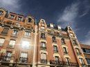 Appartement Vincennes  37 m² 2 pièces