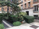 Appartement Fontenay-sous-Bois BOIS DE VINCENNES 75 m² 3 pièces