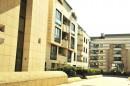 Appartement 87 m²  4 pièces