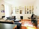 Appartement 64 m²  3 pièces