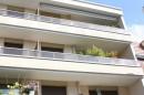 Appartement 97 m² vincennes  3 pièces
